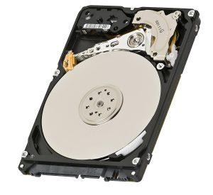 Αλλαγή σκληρού δίσκου hdd laptop θεσσαλονίκη